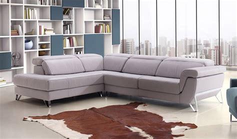 sofa rinconera disponible en     plaza  opcion chaiselongue