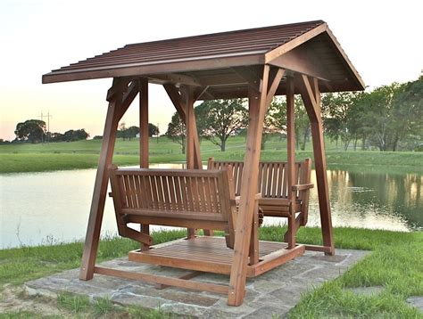 face to face glider swing face to face glider swing 28 images face to face swing