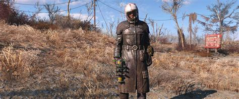 fallout new vegas caps console command fallout 4 console commands god mode unlimited carry