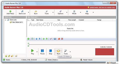 mail lhs co jp loc us audio burner plus 3 1 download