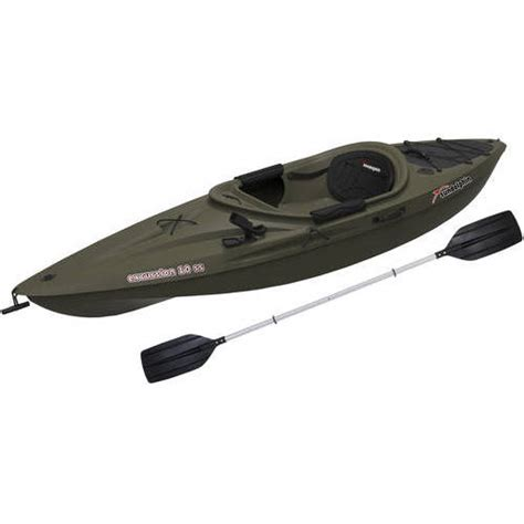 canoes for sale walmart bestway hydrowave 9 4 quot highwave 2 in 1 stand up