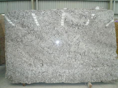 light gray granite countertops fox volant of the snowy mountain granite light grey