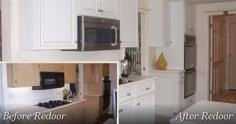 kitchen remodeling downers grove il kitchen remodeling
