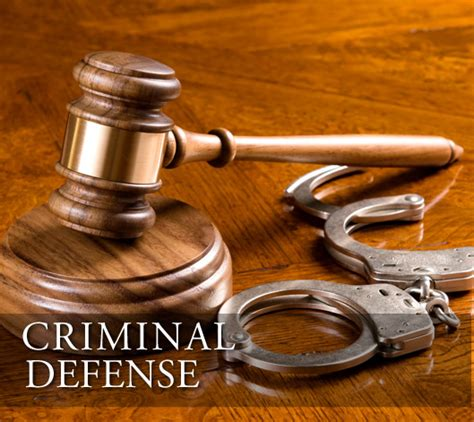 Can You Be An Attorney With A Criminal Record Points To Consider When Selecting A Great Criminal Defense Lawyer