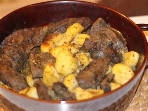 cuisine chataigne recettes de ch 226 taigne de cuisine grecque fr