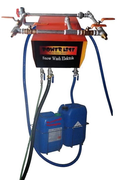 Harga 1 Paket Alat Cuci Motor paket cuci motor 3 hidrolik peralatan cuci mobil dan