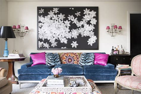 home decorating 101 decor tips for single women popsugar home