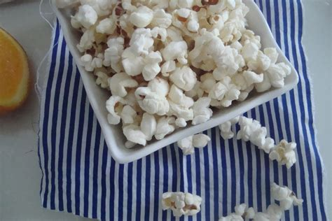 cra membuat kolak jagung popcorn