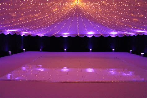 marquee lights marquee hire marquee rental marquee hire