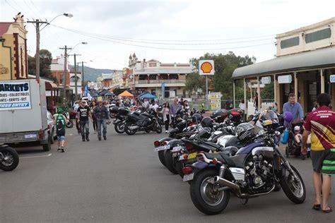 Motorcycle Apparel York Region by First Aussie Motorcycle Friendly Region Motorbike Writer