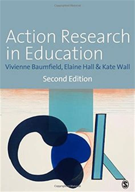 themes in education action research five questions sharratt and fullan nqr walkthrough