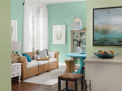 mint green room decor miscellaneous mint green living room decor interior