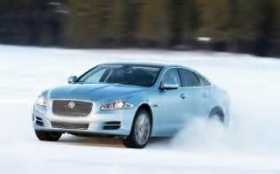 2013 Jaguar Xf Msrp 2013 Jaguar Xf Xj And Xk Priced Msrp Drop For