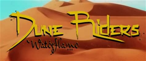 dafont zenzai itacha quot dune riders quot font forum dafont com