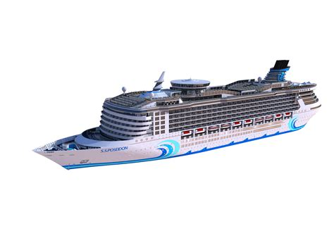 boat shipping jobs cruise ship png transparent cruise ship png images pluspng