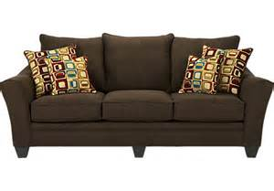 santa monica brown sofa sofas brown