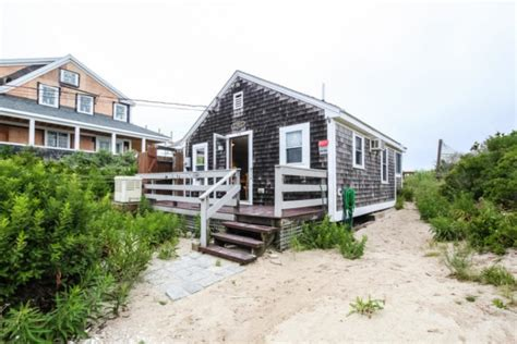 houses for sale sandwich ma beachfront small house in sandwich ma