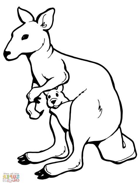 kumpulan sketsa gambar hewan untuk mewarnai anak archizone