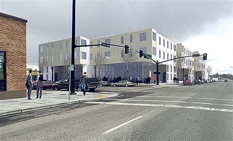 local appartments watercooler apartments local proposal rentals boise