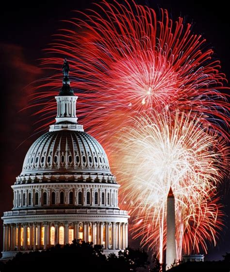 what day history the history origin of independence day latter