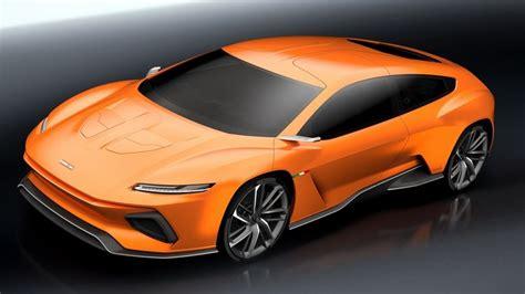 volkswagen umbrella companies italdesign giugiaro and reviews top speed