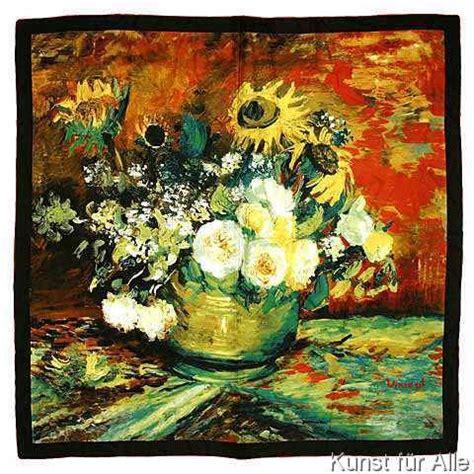 vaso di fiori gogh oltre 25 fantastiche idee su dipingere fiori su