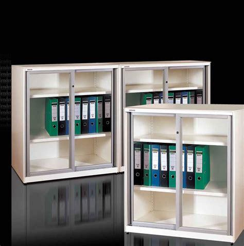 sliding door filing cabinet china glazed sliding door filing cabinet sy slg photos