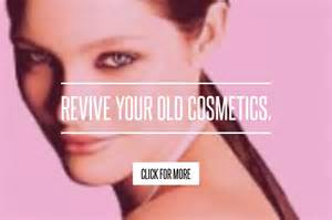 Revive Your Cosmetics by Revive Your Cosmetics Lifestyle