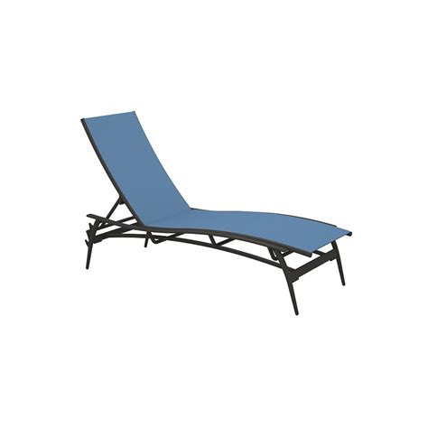 2 Sided Chaise Lounge 2 Sided Chaise Lounge Chaise Lounge Furniture Home Decoration Club Two Sided Benchtest 25