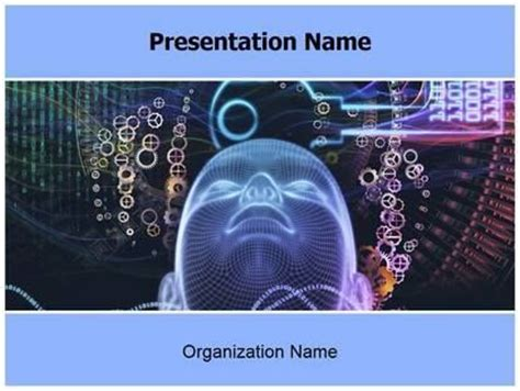 Powerpoint Slide Designs Backgrounds And Professional Ai Ppt Templates Free