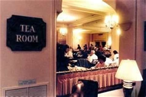 tea room indianapolis 17 best images about state on alpha omicron pi pizza king and memories