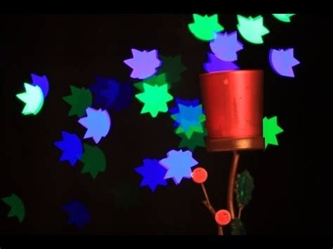 christmas light photography tips bokeh special effects photography cool tips and tricks