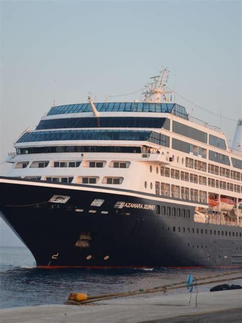 big cruise today gem travel tourism agency  rhodes