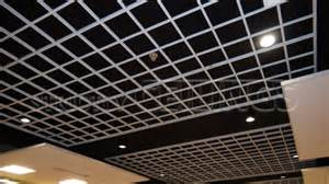 drop ceiling grid 15 16 quot drop ceiling grid showroom armstrong prelude xl