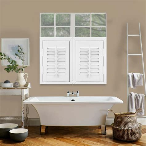 White Bathroom Blinds by Bathroom Blinds Made To Measure Roller Blinds For The