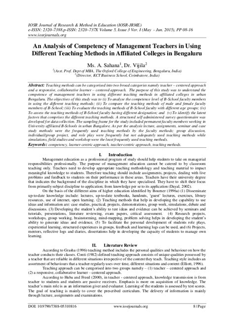 compare and contrast essay sle college sle compare and contrast essay high school 28 images