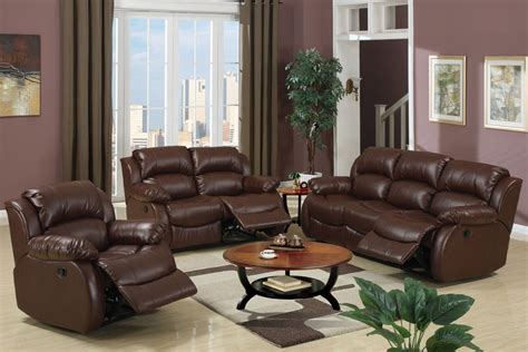 Best 25 Leather Couches For Sale Ideas On Pinterest Regarding Used Sectional Sofas Extraordinary Best 25 Sofas On Sale Ideas On Pinterest Sale Trailer Homes For Sale And Small