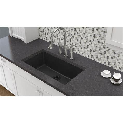 Elkay Granite Composite Sinks elkay kitchen sinks granite composite wow