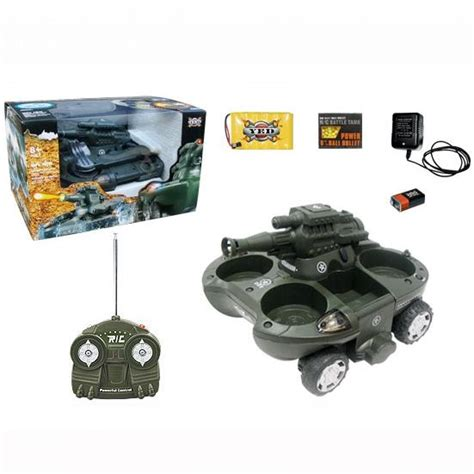 hibious car remote hovercraft with remote rc remote
