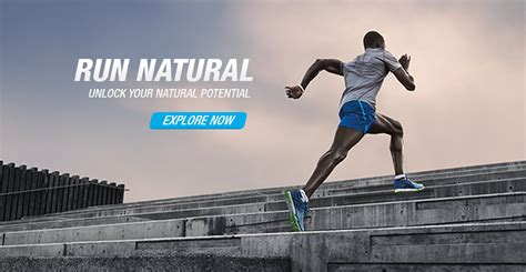 what is the running running products running asics south africa