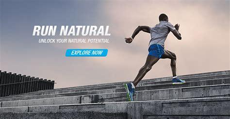 Run Run running products running asics south africa