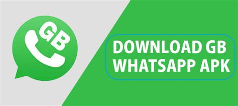 whatsapp apk file gb whatsapp apk 2017 app gbwhatsapp v5 70