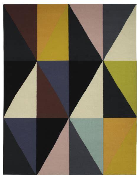 kinnasand teppich cult 240 x 180 cm exklusives angebot