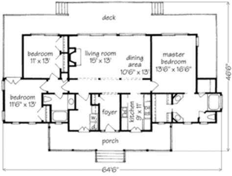 william h phillips house plans chippendale william h phillips print southern living house plans