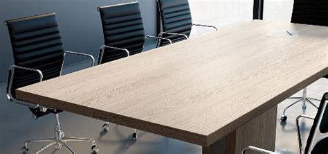 Meja Hpl kalau ada lem hpl yang bagus kenapa pilih yang jelek bahan perekat