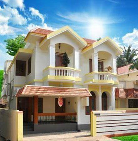 Kuppath Homestay Kochi India Asia aroma homestay kochi cochin india kerala lodge