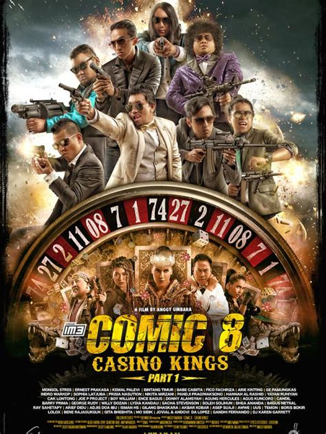 download film laskar pelangi 2 endensor download film comic 8 kasino king part 1 2015 tersedia