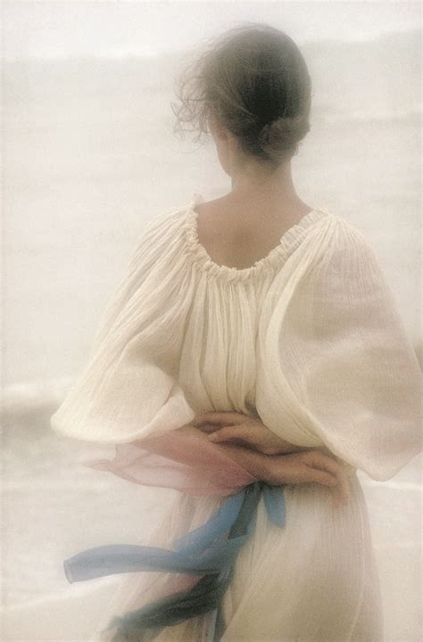 melanie thierry david hamilton la mode estivale sous l influence de david hamilton