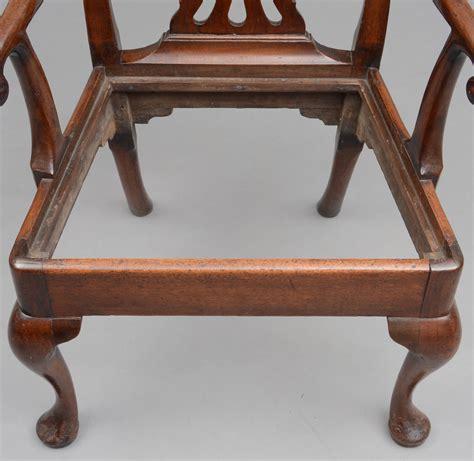 chippendale armchair chippendale armchair custom options david francis soapp culture