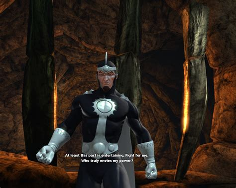Dr Light Dc Comics by Image Doctor Light Dcuo 0001 Jpg Dc Comics Database